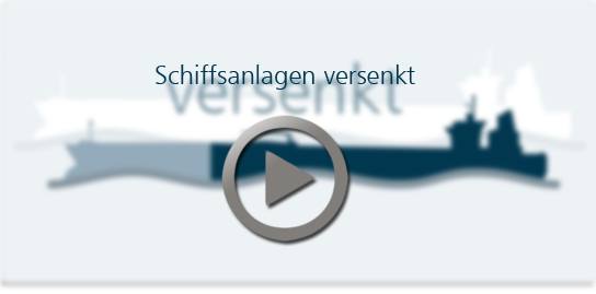 Video Handelsblatt Schiffsfonds