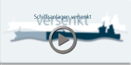 Video Handelsblatt Schiffsfonds